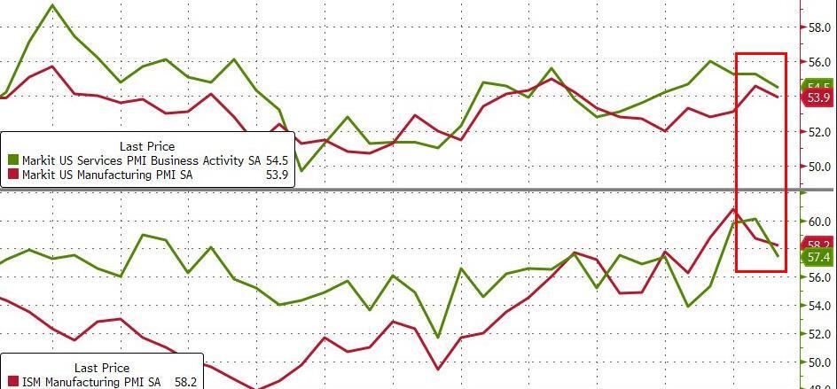 全球投行再次看多A股,看涨的板块与理由都在这里